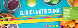 Clínica Nutrest Nutriólogos