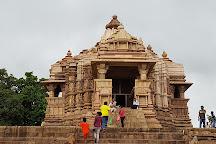 Khajuraho, Khajuraho, India