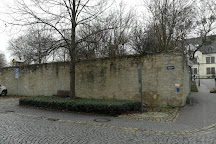 Nietzsche Haus, Naumburg, Germany