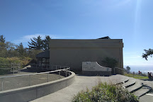 Lewis & Clark Interpretive Center, Ilwaco, United States