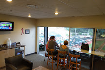 AT&T Field, Chattanooga, United States
