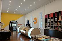 Fremantle Arts Centre, Fremantle, Australia