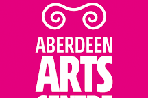 Aberdeen Art Gallery, Aberdeen, United Kingdom