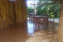 Onca Tours, Katira, Costa Rica