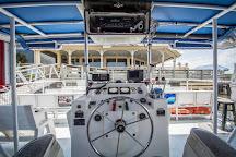 Amelia River Cruises & Charters, Fernandina Beach, United States
