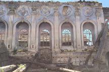 Derekoy Kilisesi, Mudanya, Turkey