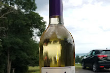 Monello Winery, Penn Yan, United States