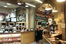 Findlay Market, Cincinnati, United States