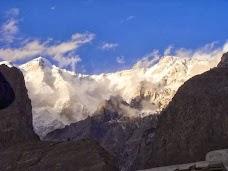Pakistan International Travels & Tours (Pvt) Ltd