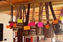 Museo del Cacao de Minca, Minca, Colombia