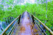 Parque Nacional Natural Utria, Nuqui, Colombia