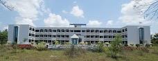 St. Joseph's College of Nursing guntur