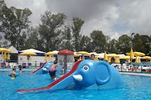 Miami Beach Acquapark Village, Borgo Piave, Italy
