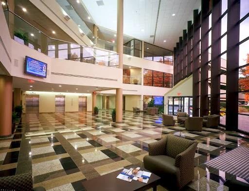 Brothers Carpet & Flooring, Inc.