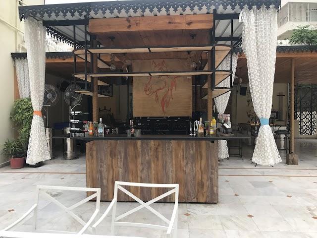 Swaroop Vilas Hotel Udaipur | Boutique Hotel Udaipur | Lake View Hotel Udaipur