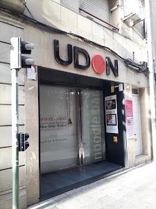 UDON Sabadell
