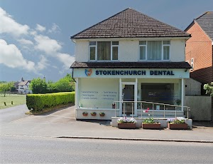 STOKENCHURCH DENTAL