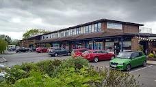Peachcroft Shopping Centre oxford