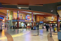 Regal Opry Mills 20 & Imax, Nashville, United States