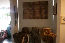 The Warrnambool Art Gallery, Warrnambool, Australia