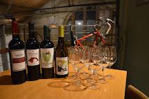 Wine Tours Paris (winetruckparis), Paris, France