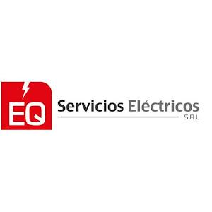 Eq Servicios Electricos Srl 2