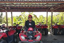 Alcitra Paket Wisata Bali, Bali, Indonesia