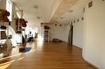 Yoga Practika Пушкинская, Тверская улица, дом 21, строение 12 на фото Москвы