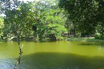 Eden Gardens, Kolkata (Calcutta), India
