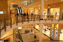 Moda Mall - Bahrain World Trade Center, Manama, Bahrain