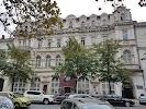 Художественный музей им. Крошицкого