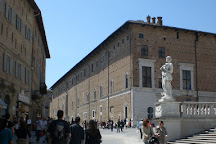 Museo Diocesano Albani, Urbino, Italy