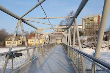 Logomo, Turku, Finland