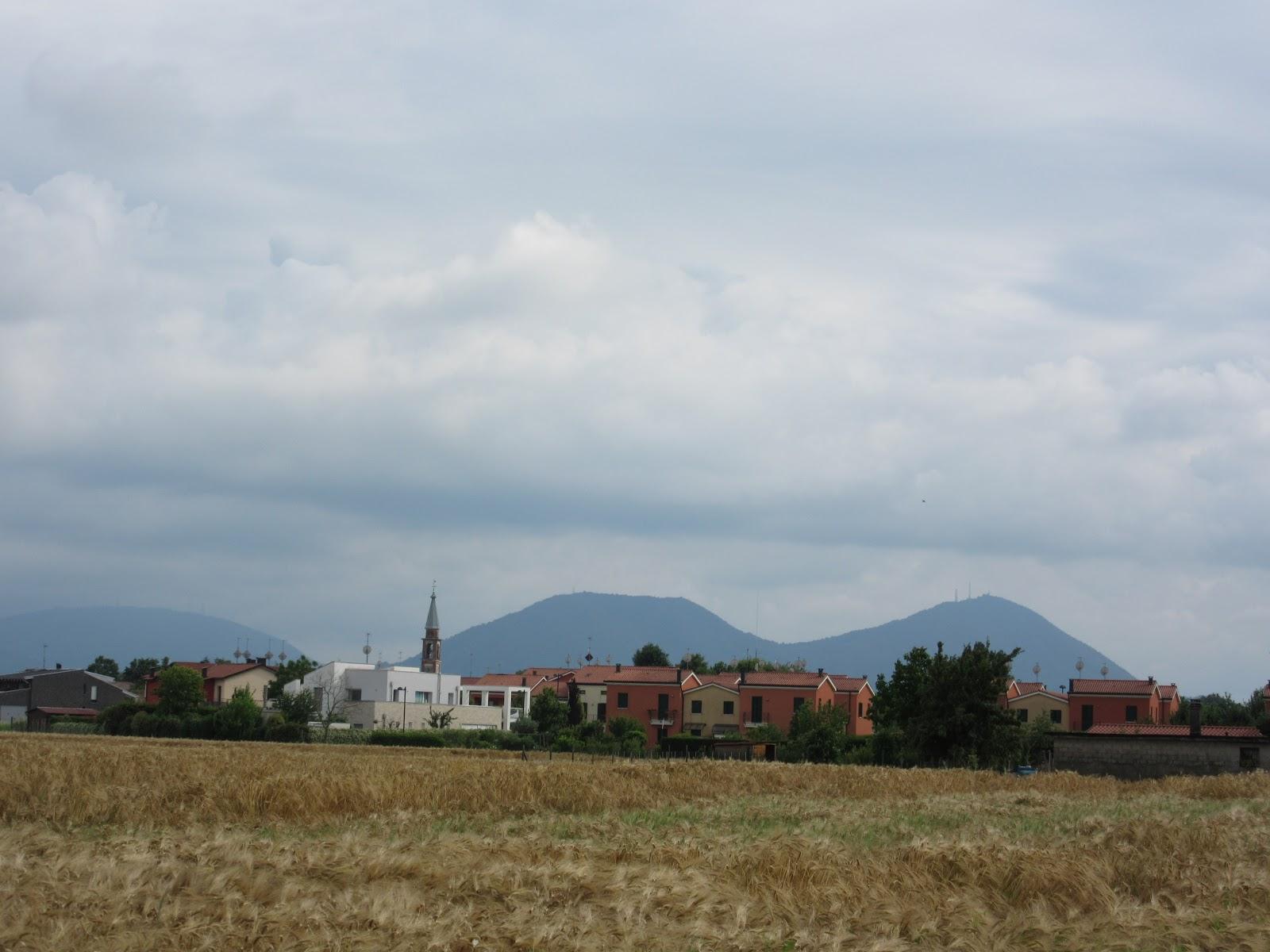 Montegaldella