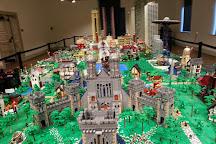 Columbus Museum of Art, Columbus, United States