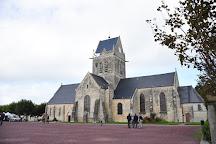 Bayeux Shuttle, Bayeux, France
