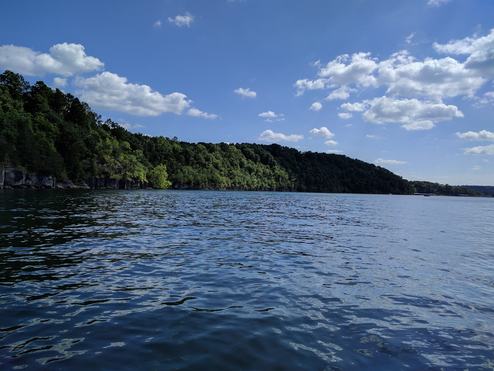 Vacation Home Rentals in Beaver Lake