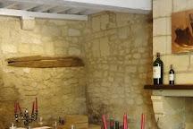 Chateau Guadet, Saint-Emilion, France