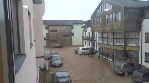 hotelarkadia