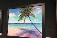 Art On Duval Key West, Key West, United States