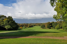 Leeds Golf Club, Leeds, United Kingdom