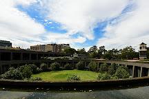 Catholic Archdiocese of Melbourne, Melbourne, Australia