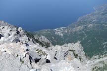 Mount Athos The Holy Mountain, Mount Athos, Greece