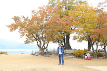 Dumulmeori, Yangpyeong-gun, South Korea