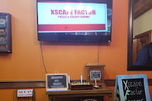 Visit Xscape Factor Escape Rooms Fayetteville Nc On Your Trip To