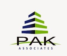Pak Associates Real Estate