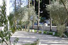 Dalyan Cami, Dalyan, Turkey