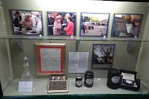 Tiptree Jam Museum & Tea Room, Essex, United Kingdom