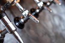 Junkyard Brewing Company, Moorhead, United States