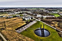 Elia, Herning, Denmark